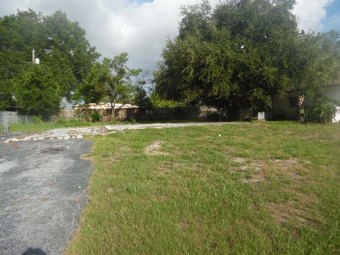 5045 Allamanda Dr, New Port Richey, Florida