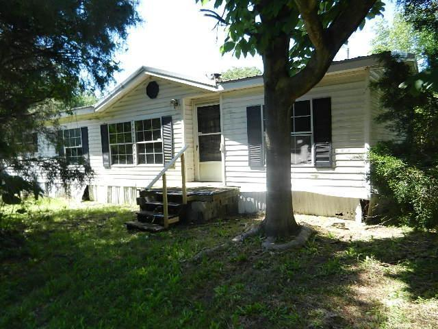 132 Starling Dr, Hopkins, South Carolina
