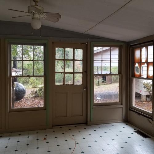 80 Cobb Ln, Luthersville, Georgia