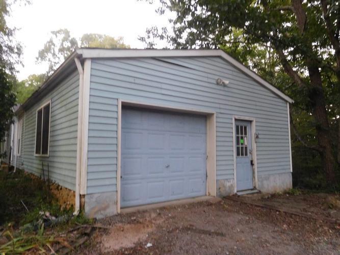 4040 Hill Haven Drive, Vale, North Carolina