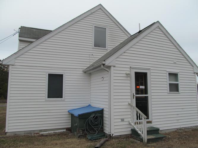 3611 Texas Rd, Bivalve, Maryland