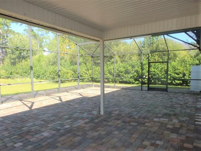 5900 Brassie Court, Elkton, Florida