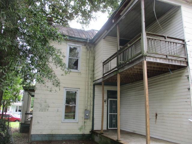 3210 Enslow Avenue, Richmond, Virginia