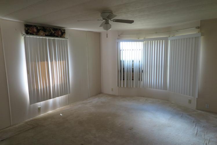 105 Sable Palm Drive, Georgetown, Florida