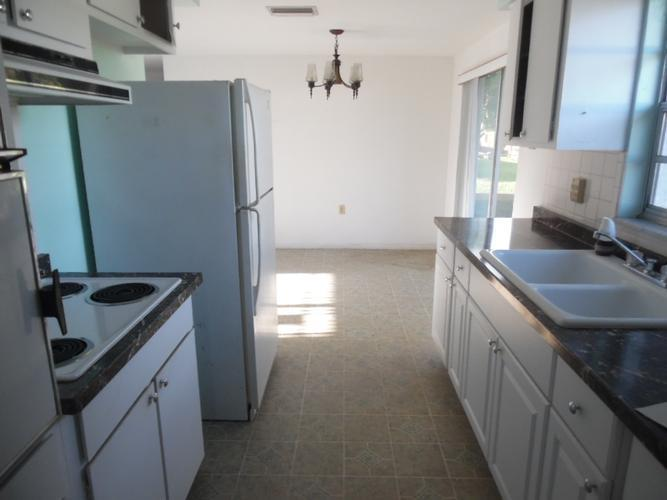 3615 Colonial Hills Dr, New Port Richey, Florida
