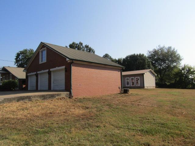 307 Davis Ave, Oxford, Alabama