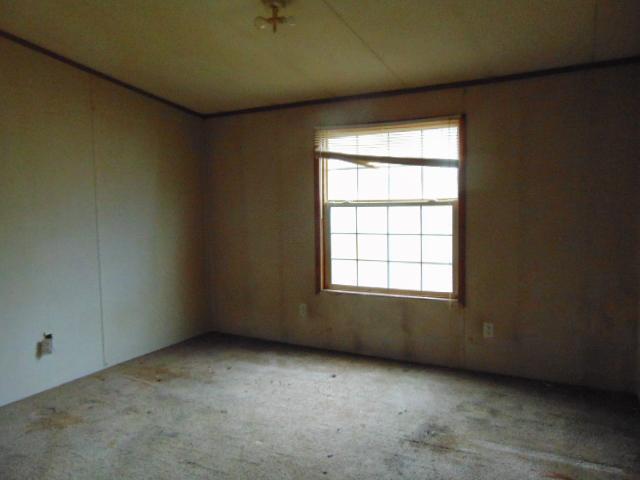 Rr 3 Box 146b, Grafton, West Virginia