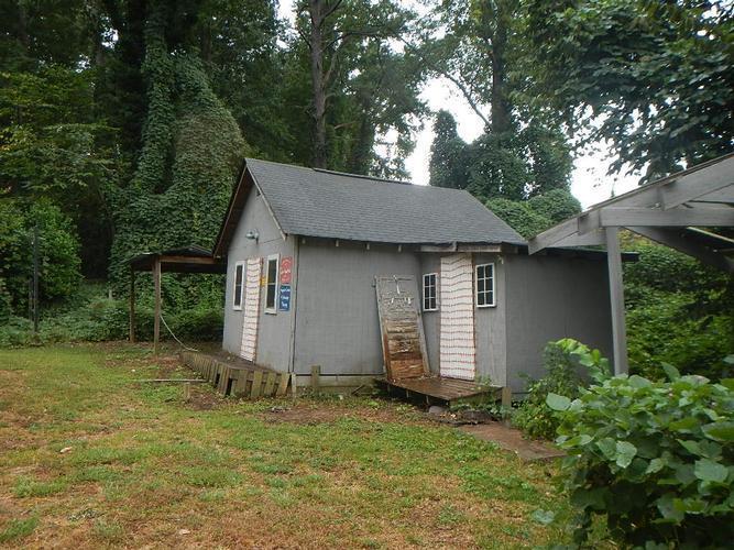 4078 Harden Ct, Augusta, Georgia