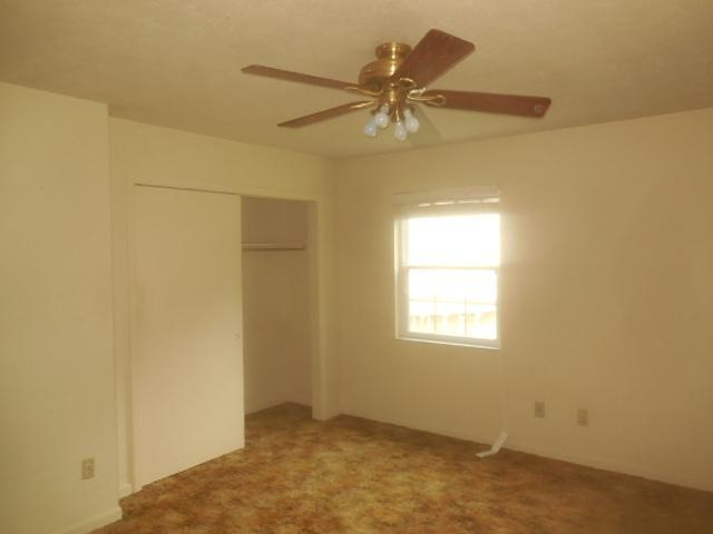 4613 Shelfer Rd, Tallahassee, Florida