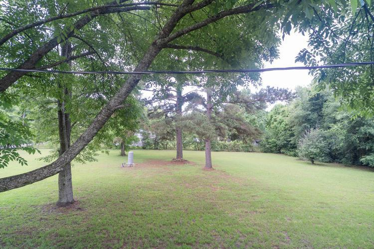 13613 185th Rd, Live Oak, Florida