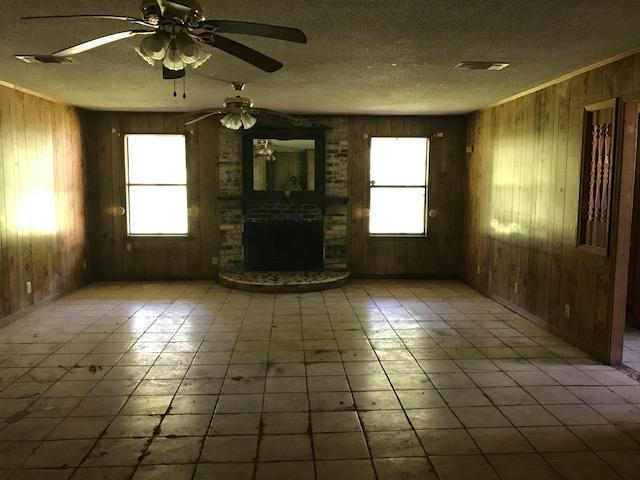 18081 Saucier Lizana Road, Saucier, Mississippi