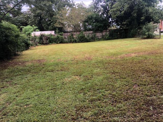 956 12th Ave, Graceville, Florida