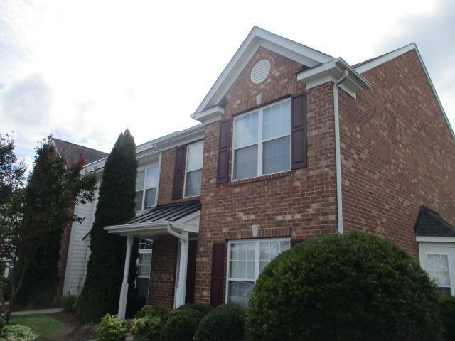 4026 Dominion Townes Cir, Richmond, Virginia