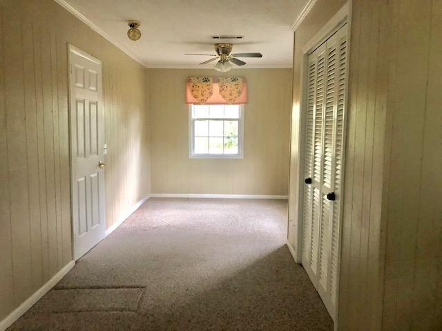 5381 Cooper Street, Graceville, Florida
