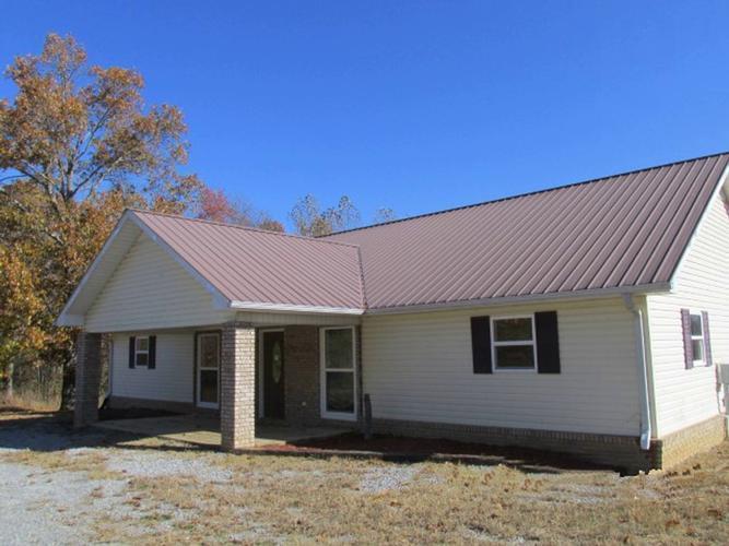 821 County Road 992, Cullman, Alabama