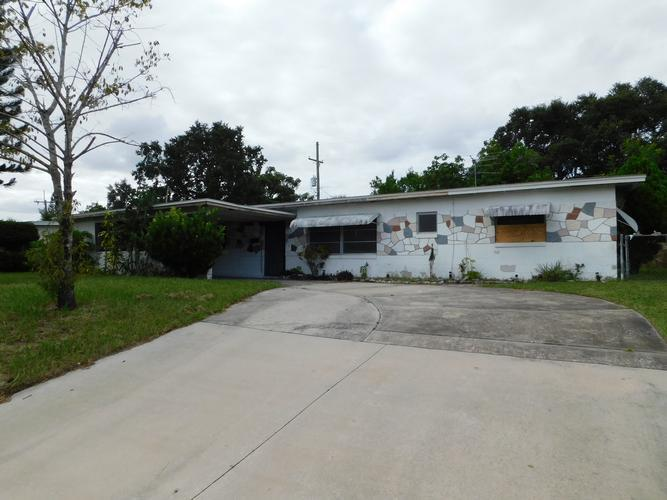 1623 26th St, Orlando, Florida