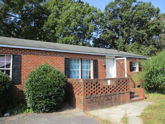 103 Briar Ln, Williamsburg, Virginia