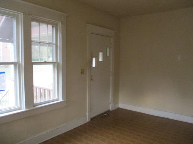 3510 Crutchfield Street, Richmond, Virginia