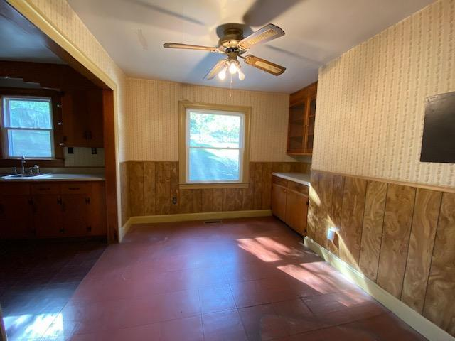 161 Old Hermitage Rd, Waynesboro, Virginia