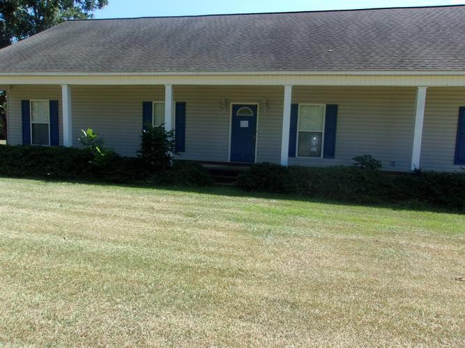 3192 County Rd 68, Dothan, Alabama
