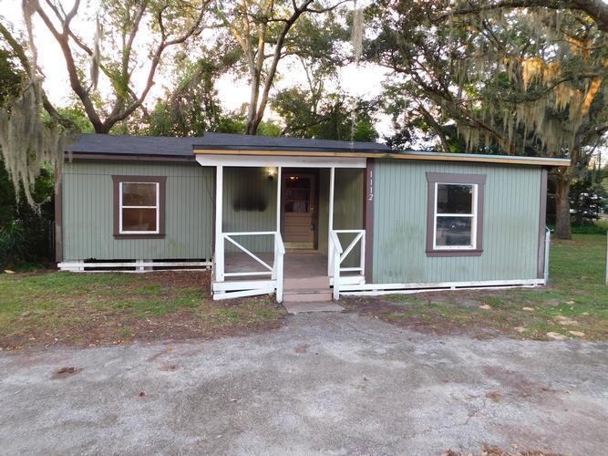 1112 Sugar Pine Rd, Apopka, Florida