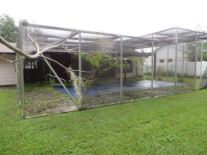 2338 W Leewynn Drive, Sarasota, Florida