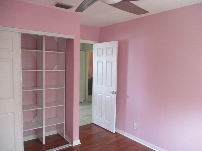 453 Nw 36th Avenue, Deerfield Beach, Florida