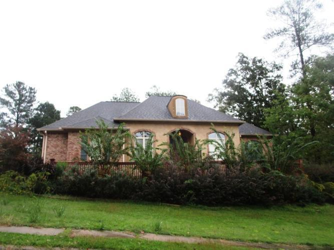 160 Wind Dance Drive, Madison, Mississippi