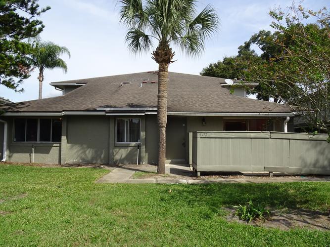 4412 Ring Neck Road 18a, Orlando, Florida
