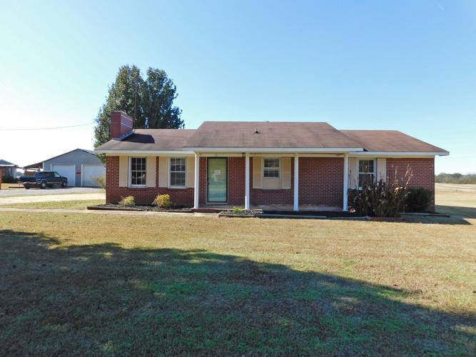 59 Tana Ave, Courtland, Alabama
