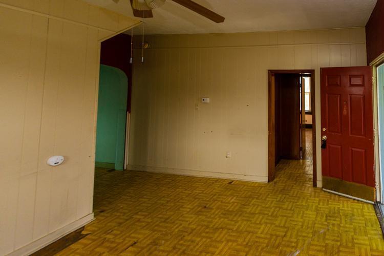 3010 Iona Terrace, Baltimore, Maryland
