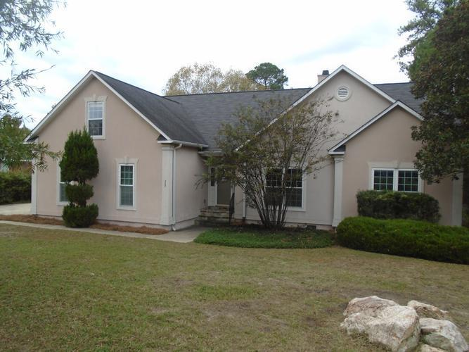307 Fallen Leaf Dr, Columbia, South Carolina