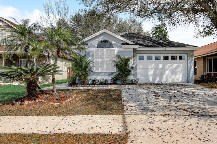 1706 Citrus Orchard Way, Valrico, Florida