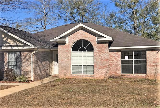 29153 Canterbury Road, Daphne, Alabama