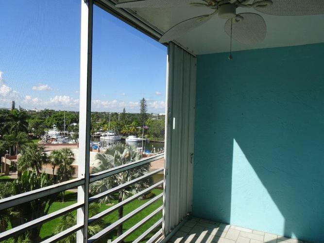 2731 Ne 14 Street 628b, Pompano Beach, Florida