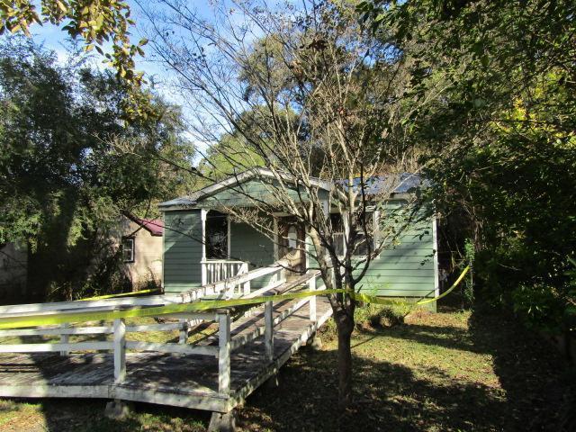 129 Williamson Ave, Oxford, Alabama