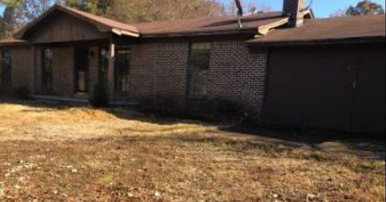 329 Lowery Rd, Medon, Tennessee