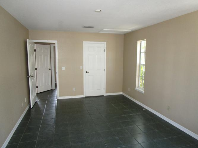 476 Rebstock Blvd, Palm Harbor, Florida