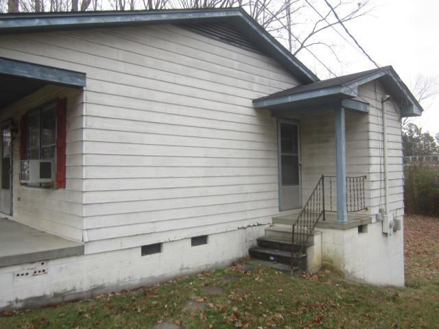 141 North St, Henderson, North Carolina