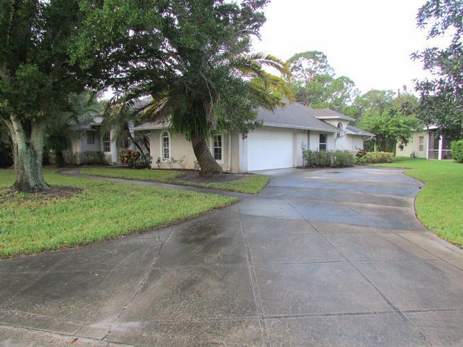 2320 Sw Wild Oak Way, Palm City, Florida
