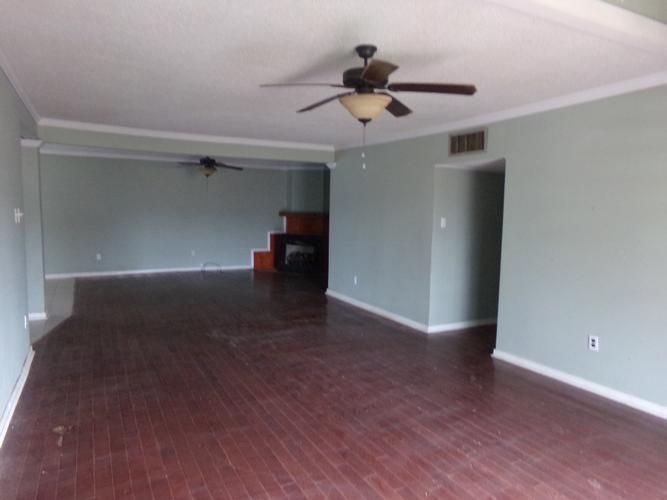 392 Inside Rd, Picayune, Mississippi