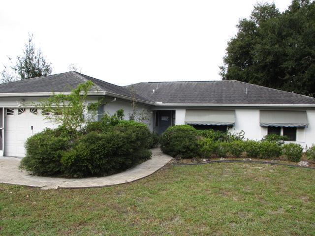 8738 Braxton Drive, Hudson, Florida