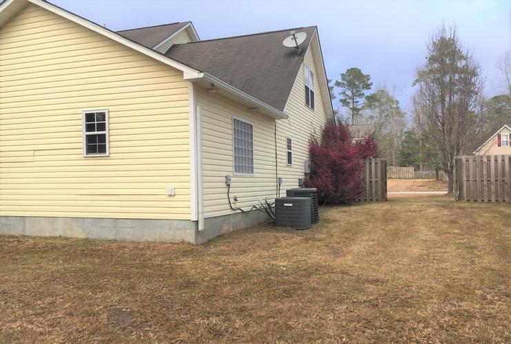 7378 Ruby Stone Ct, Leland, North Carolina