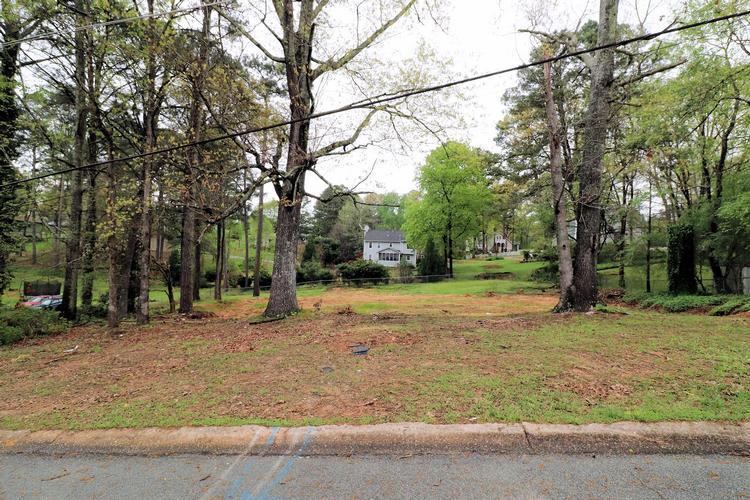 6160 Shallow Creek Ln, Douglasville, Georgia