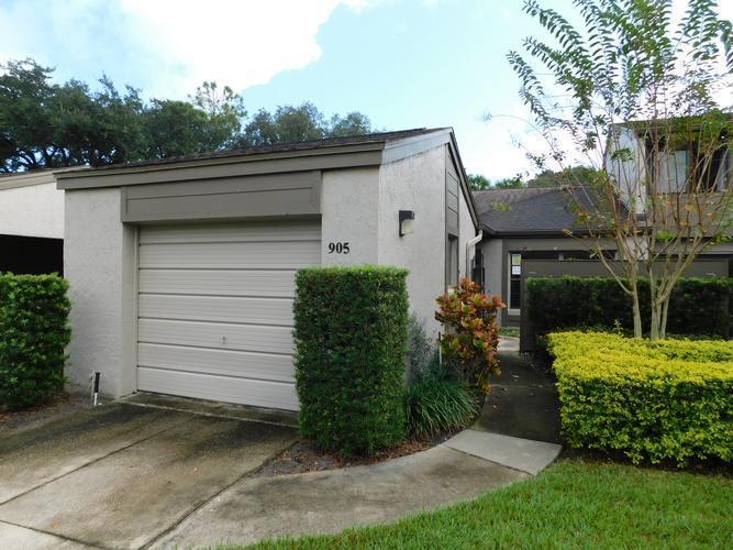 905 Wintergreen Blvd, Fern Park, Florida
