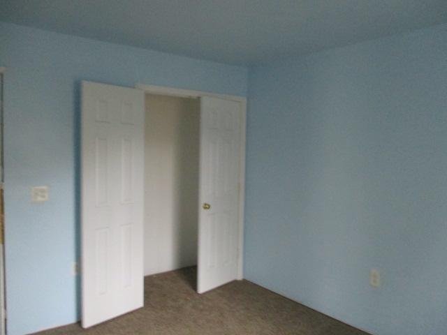 4045 Bradshaw Dr, Williamsburg, Virginia