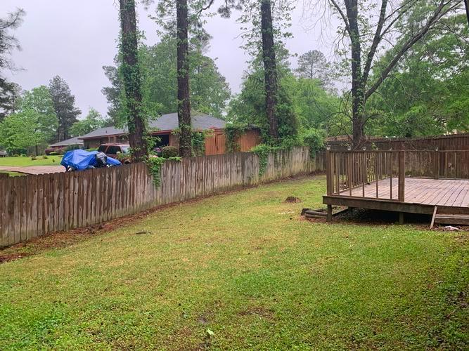 19 Woodhaven Garden Cir, Jackson, Mississippi