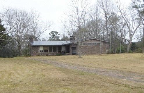 10125 Strickland Rd, Grand Bay, Alabama