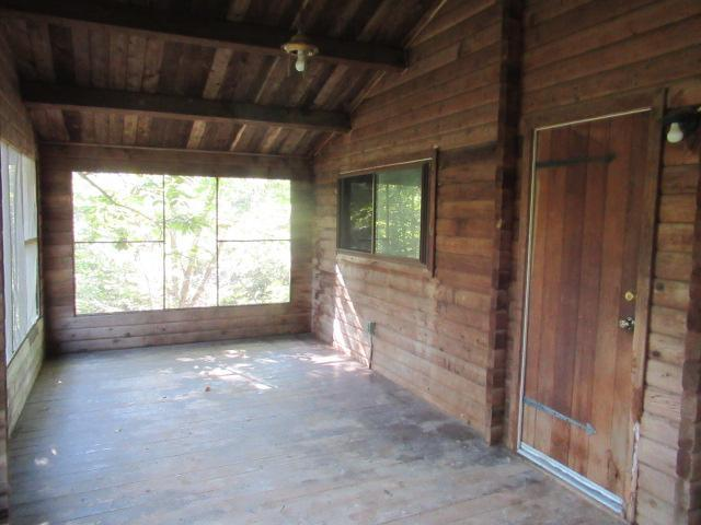 968 Laredo Trail, Lusby, Maryland