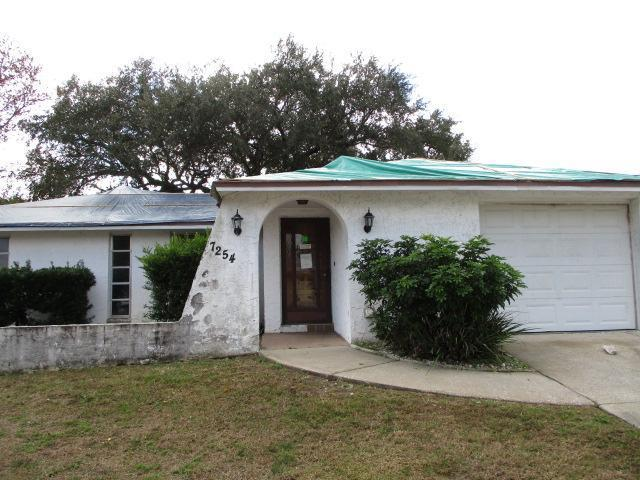 7254 Stone Road, Port Richey, Florida